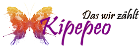 logo_web-kopie